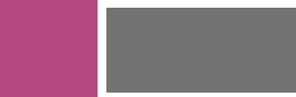 Ballet Slippers Spa Logo